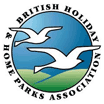British Holiday & Home Parks Association Member