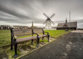 -Lytham Windmill- copy-L