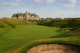 st-annes-old-links-lancashire-golf-course-view