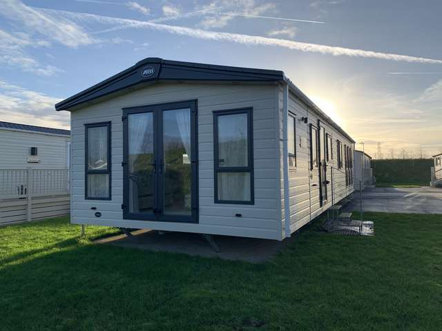 Used 2017 Abi Beaumont 171 Pipers Height Amp Clifton Fields